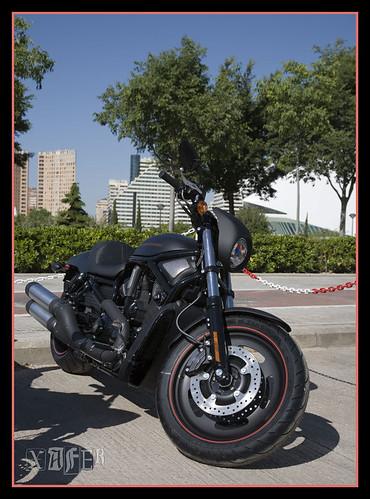 Harley-Davidson-02