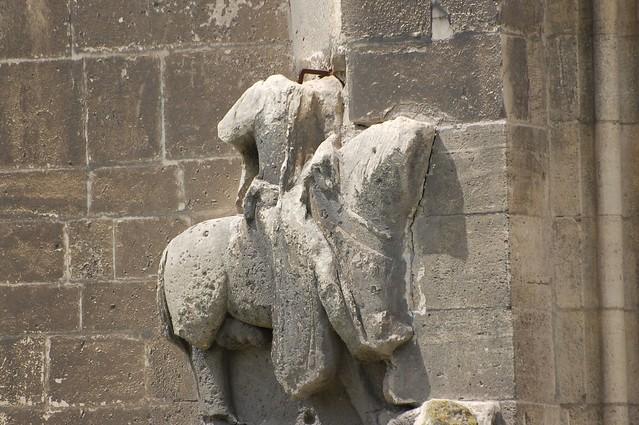 Le vieux Saint-Étienne 11