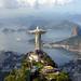 Rio by Fotojornalismo & Eventos