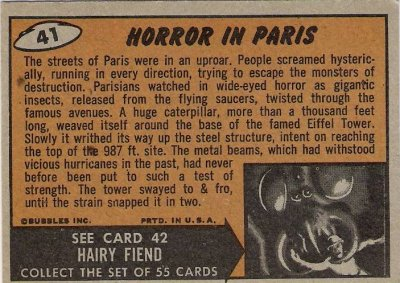 marsattacks_card41b