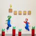 1-UP by jwlphotography