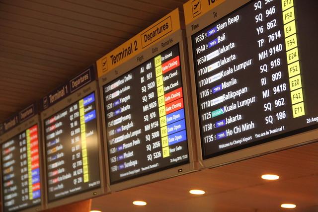 Flight Schedule (IMG_2925)