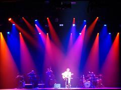 Show Los Angeles/Los Angeles concert