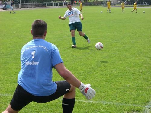Pokal 07 FSV vs TSV 00072