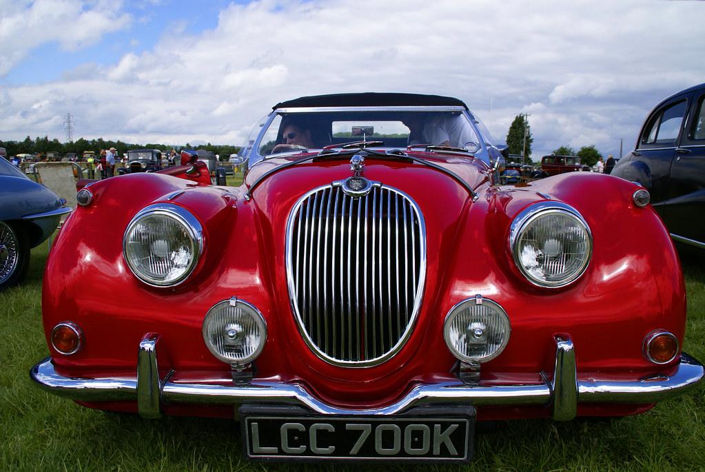 OLD JAGUAR CARS FOR SALE - OLD JAGUAR CARS | Old jaguar cars for ...