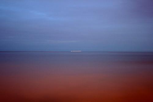 bulb sunrise time 5 playa gloria amanecer meses months foryou campeche elamanecer