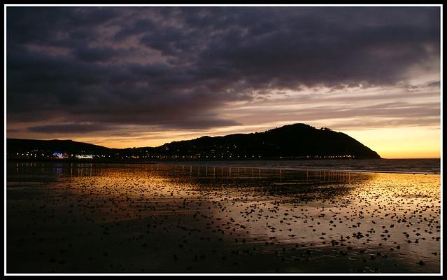 Minehead United Kingdom  city photo : Flickriver: Photos from Minehead, England, United Kingdom