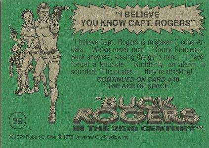 buckcards38b