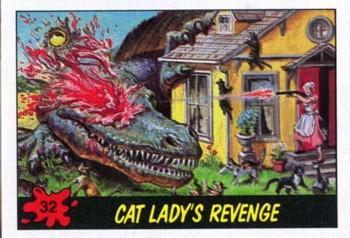 dinosaursattack_card32a