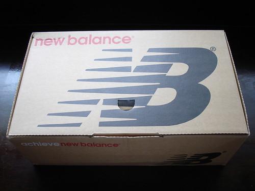 New balance m1000 - Koziol balances ...