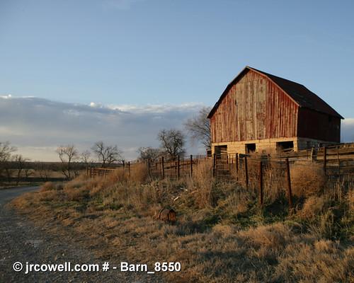 landscapes ks kansas jeffcowell jrcowellcom acg2ndplacewinner
