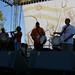 Richmond Folk Festival 2008: Sharde Thomas & the Rising Star Fife and Drum