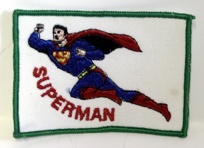 superman_patch1