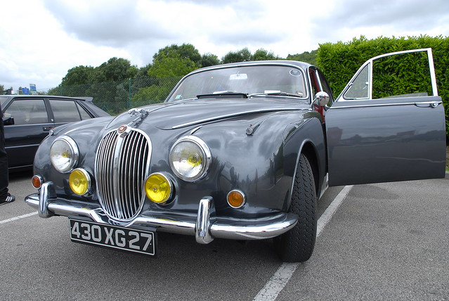 1967 jaguar 240 (3)