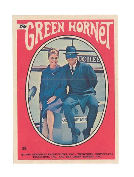 greenhornetstickers_39