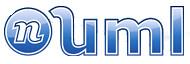 nUML Logo   Flickr - Photo Sharing!