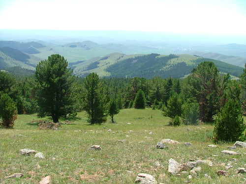 geotagged mongolia manzshir tovaimag geo:lat=47806093 geo:lon=107001557