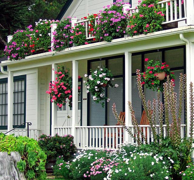 962578860 1af3a1a8cc - Casas con jardines bonitos ...