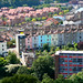 Three Ages of Bristol Housing