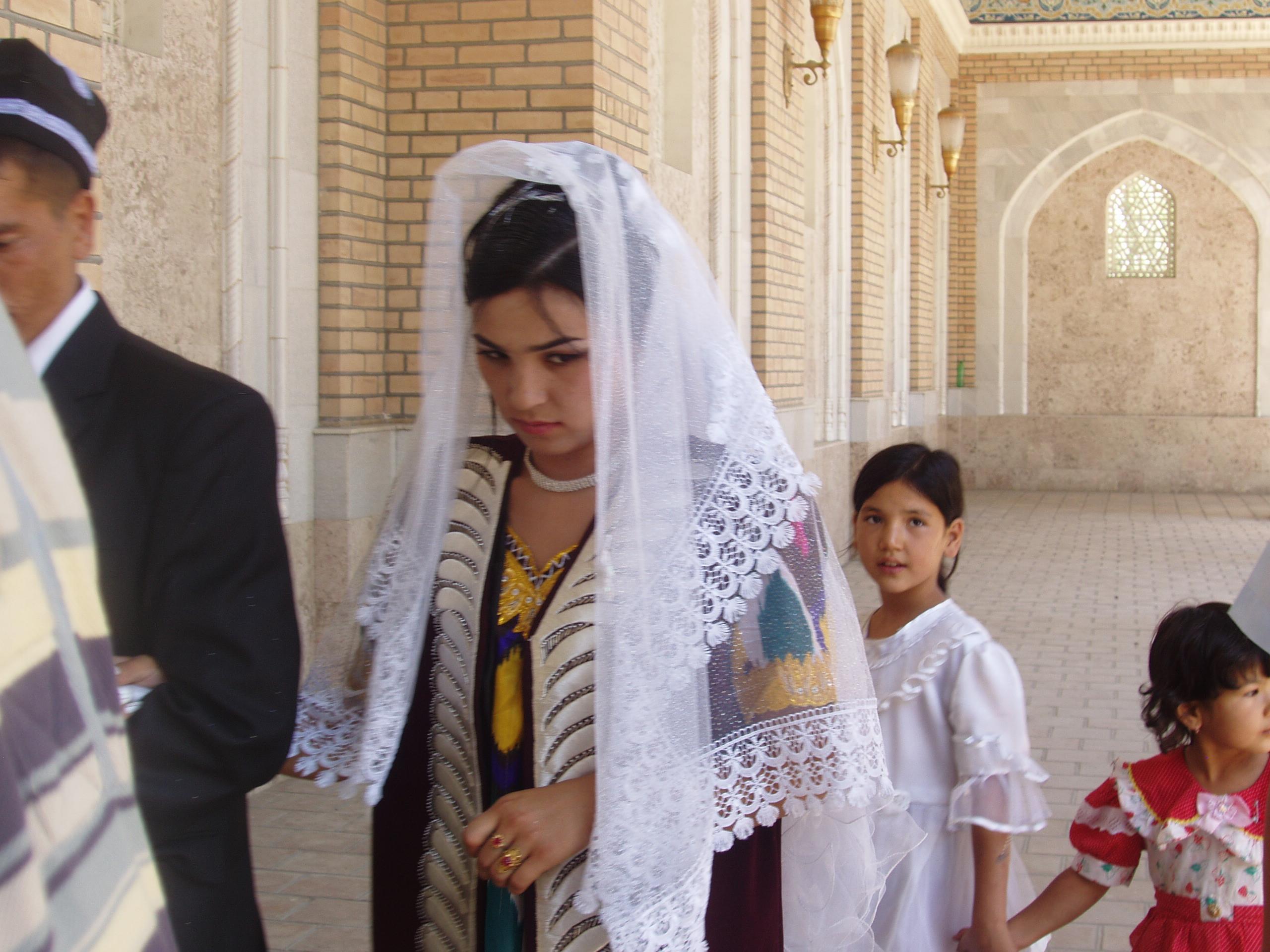 Таджикский муло секс 4 фотография