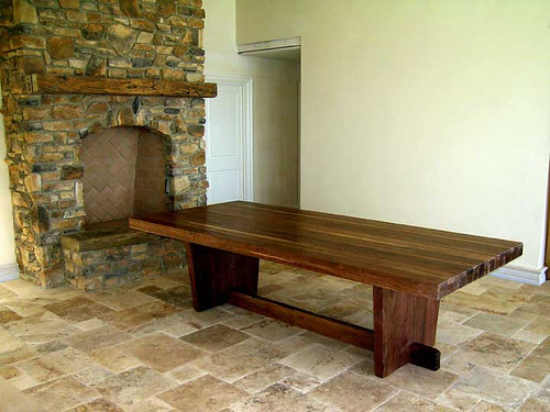 XL-table-3--2996