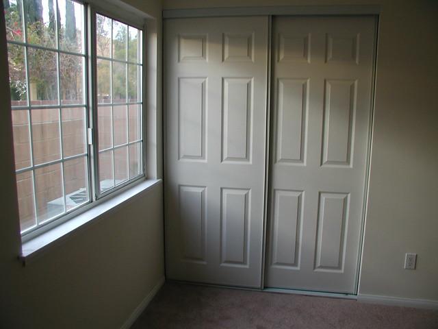 Replacing Sliding Closet Doors Ideas   3932e0f203 Z