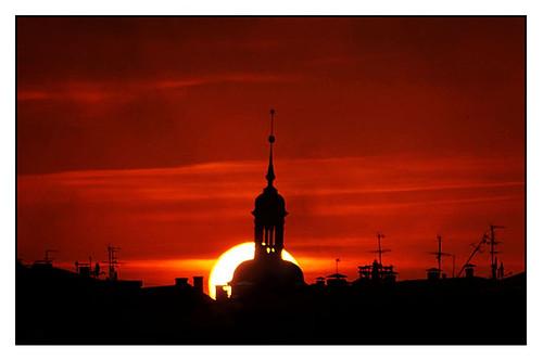 sunrise dusk soe colorphotoaward superbmasterpiece diamondclassphotographer