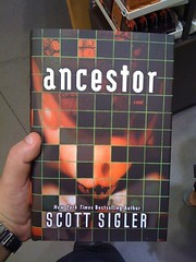ancestor!