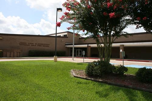 Link Elementary School