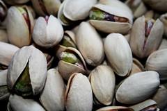sunflower seed(0.0), flower(0.0), plant(0.0), nuts & seeds(1.0), produce(1.0), food(1.0), nut(1.0),