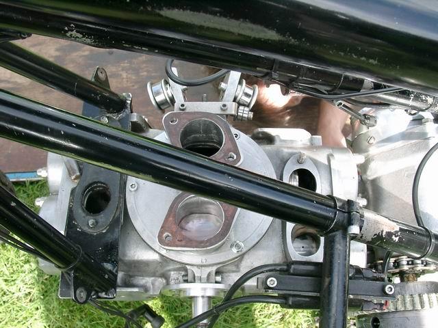 Motor interesante 1391917595_646449455f_o