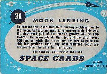 spacecards_31b