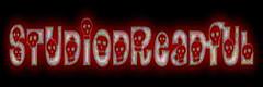 Studiodreadful logo by studiodragon