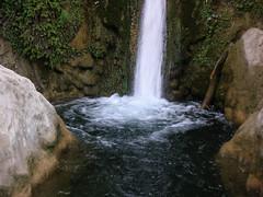 Neergadh Waterfall