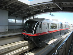 train station, high-speed rail, vehicle, train, transport, rail transport, public transport, monorail, maglev, land vehicle, rapid transit,