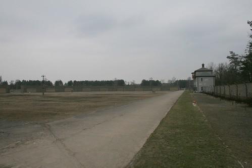 Sachsenhausen 160307  090