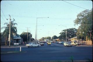 1985j.07