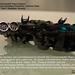 """Joriel's Lego - """"Arky"""" Gunship"""