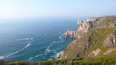 Cabo da Roca Panorama #1