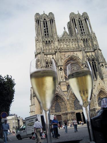 champagne!! by qletsqop