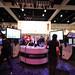 E3 2010 (80 of 407).jpg