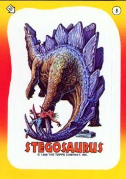 dinosaursattack_sticker08a