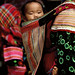 The Hmong by BoazImages