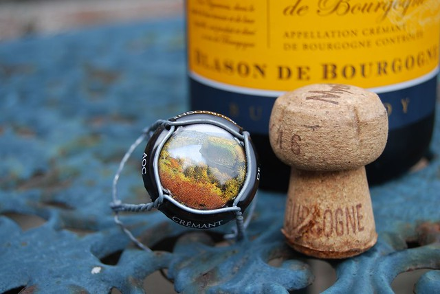 Cremant de Bourgogne 003