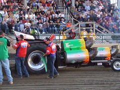 automobile, racing, sport venue, vehicle, sports, race, dirt track racing,