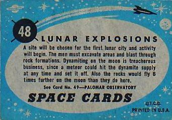 spacecards_48b