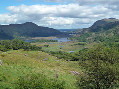 Ireland - Killarney National Park