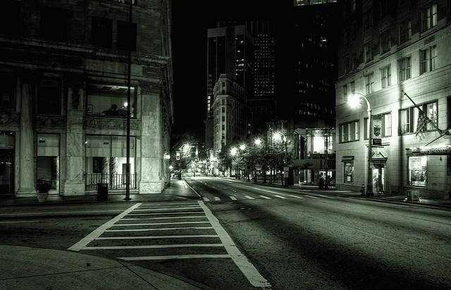 Street Corner Photos - Street Corner Images: Ravepad - the ...