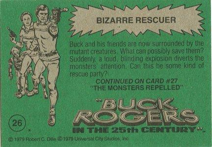 buckcards25b