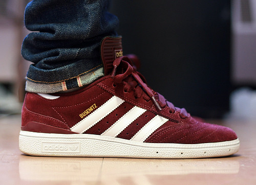 Does Any Know Where I Can Still Buy Adidas Busenitz In